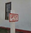 uptop3